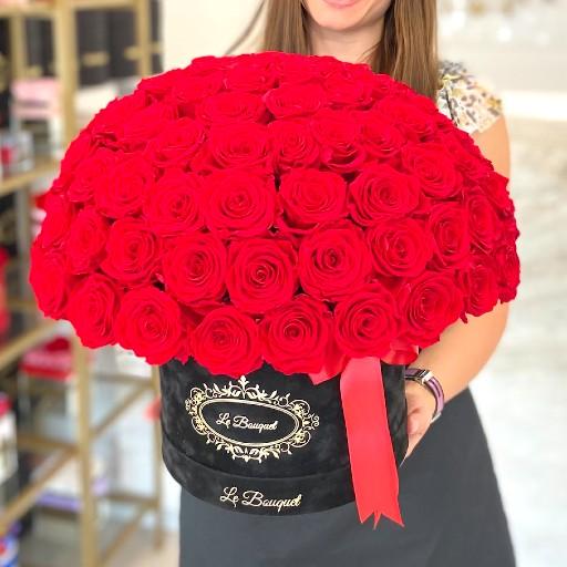 100 everlasting roses orlando fl