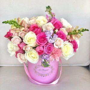 Tips to Prolong Table Flower Arrangements Orlando, FL