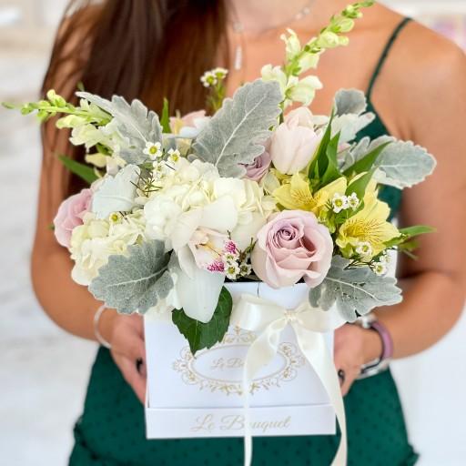 Orlando Sympathy Floral Arrangements
