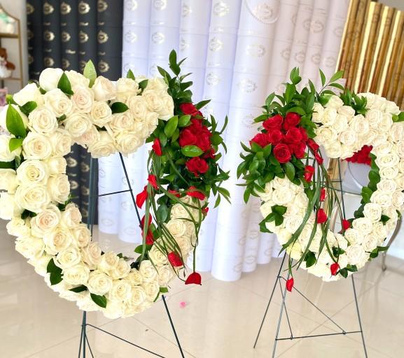 Sympathy Flowers Orlando FL